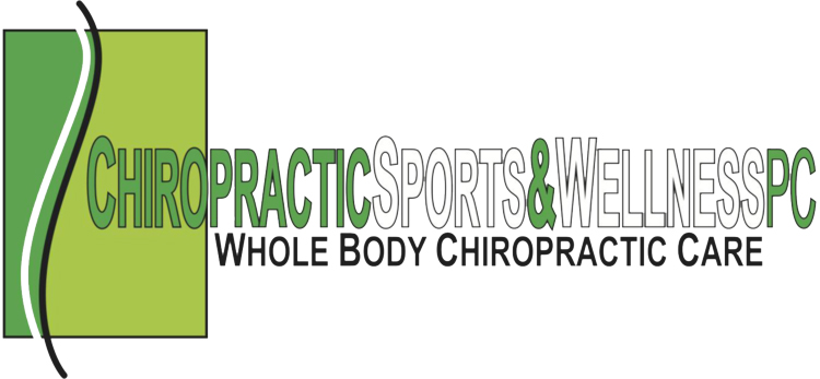 CHIROPRACTIC SPORTS & WELLNESS PC